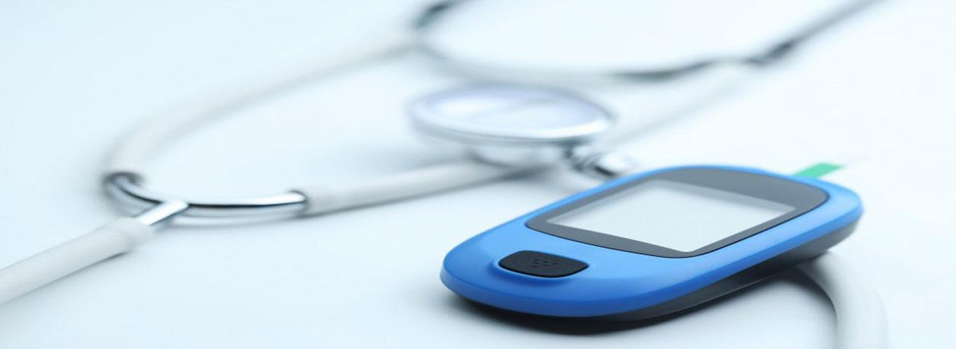 Metabolik – Bariatrik Cerrahi Sonucu Beslenme