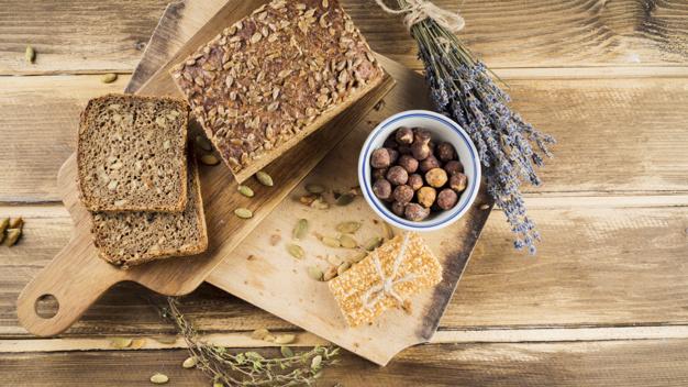 Glutensiz Diyet Tarifleri